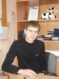 Макс Швахин, 27 октября , Казань, id48810107